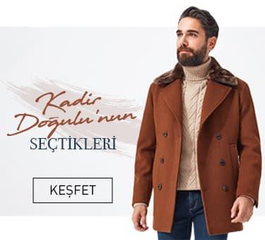 https://img.hatemoglu.com/Data/EditorFiles/slider/bg/kadir-dogulu-bg.jpg