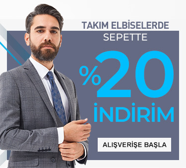 https://img.hatemoglu.com/Data/EditorFiles/slider/bg/takim-20-bg.jpg