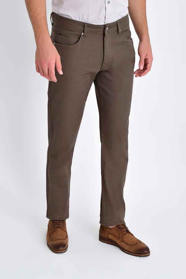 Vizon Slim Fit Spor Pantolon