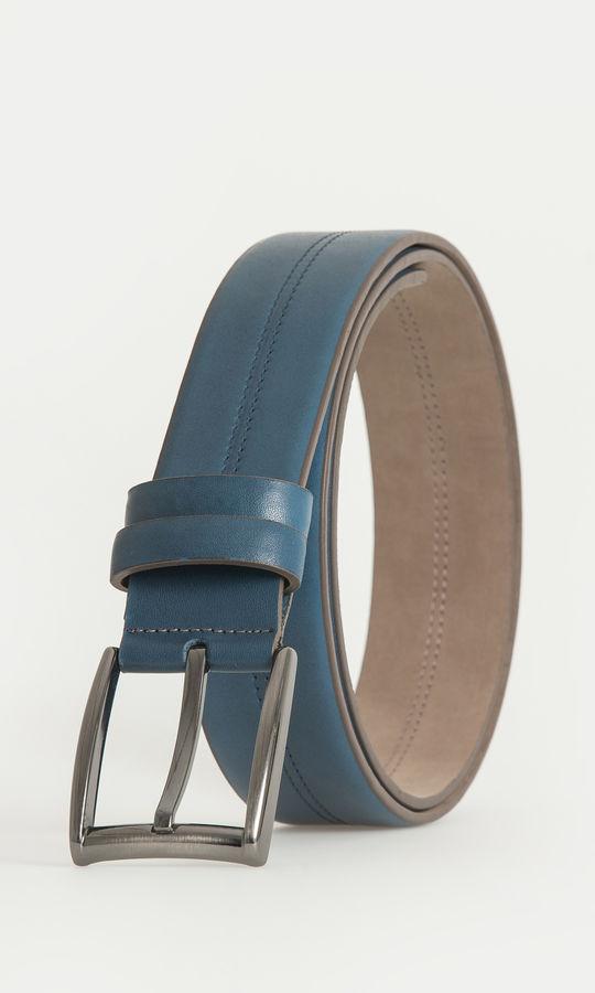 Mavi Kemer