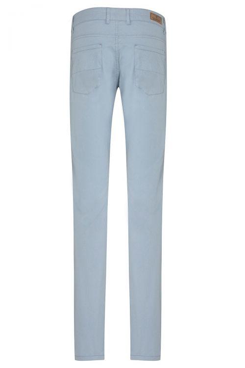 Mavi Slim Fit Spor Pantolon
