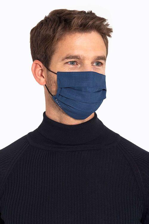 Yıkanabilir Yüz Maskesi